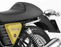 Moto-Guzzi V7 750 Cafe Classic