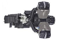 Moto-Guzzi V7 750 SPECIAL