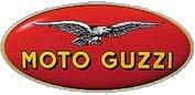 Toutes les motos Moto-Guzzi