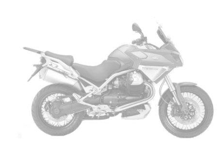 Moto-Guzzi STELVIO 1200 8V NTX