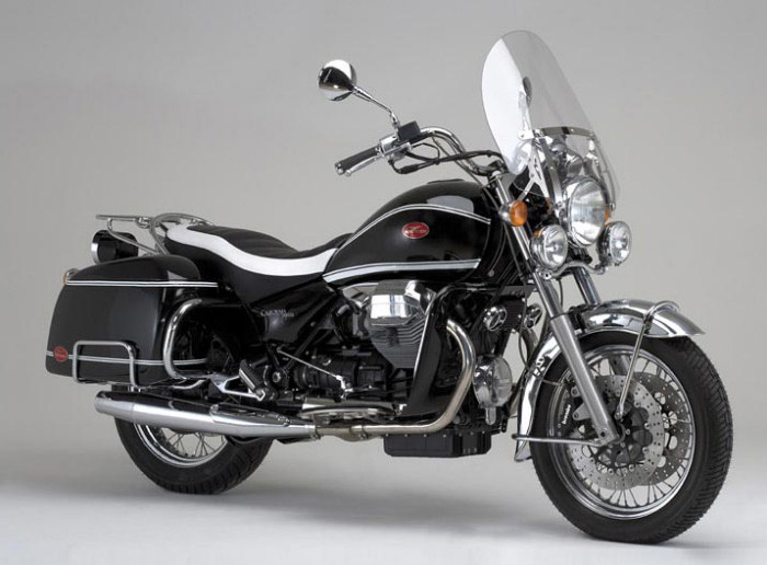 moto guzzi california 1100 vintage 2006 fiche moto. Black Bedroom Furniture Sets. Home Design Ideas