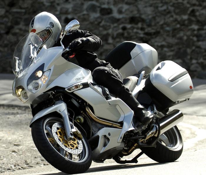 moto guzzi norge 1200 2007 fiche moto motoplanete. Black Bedroom Furniture Sets. Home Design Ideas