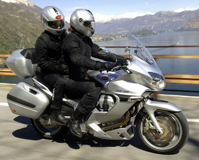 moto guzzi norge 1200 2009 fiche moto motoplanete. Black Bedroom Furniture Sets. Home Design Ideas