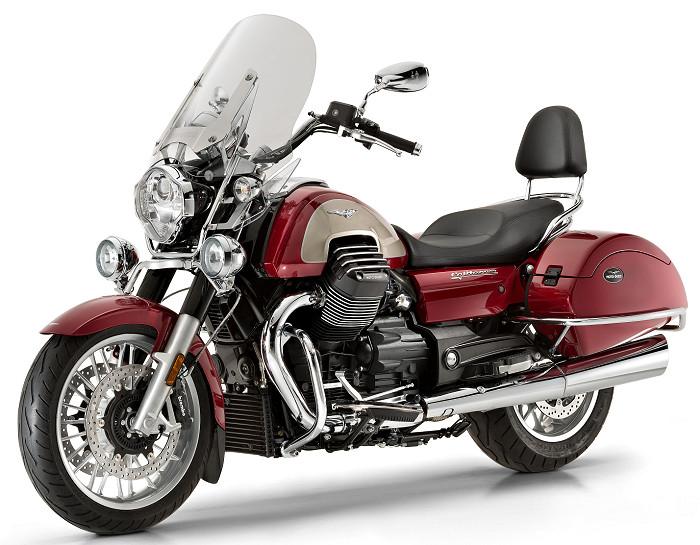 moto guzzi 1400 california touring 2018 fiche moto motoplanete. Black Bedroom Furniture Sets. Home Design Ideas