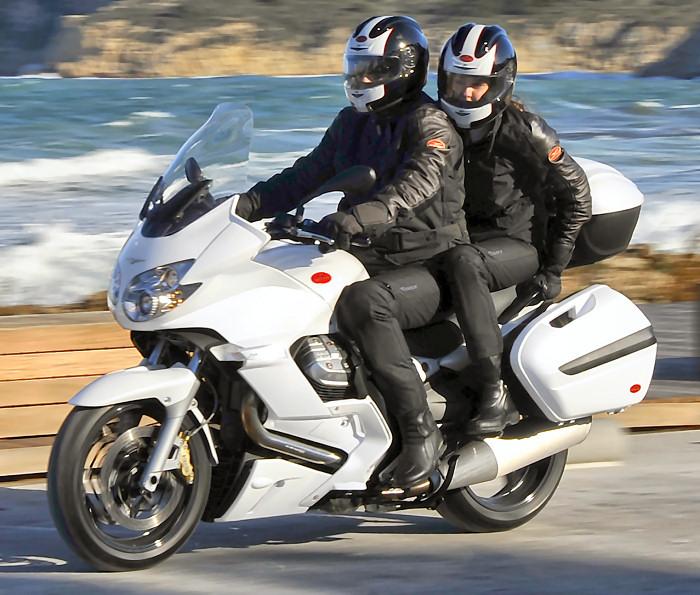 moto guzzi norge 1200 gt 8v 2012 fiche moto motoplanete. Black Bedroom Furniture Sets. Home Design Ideas