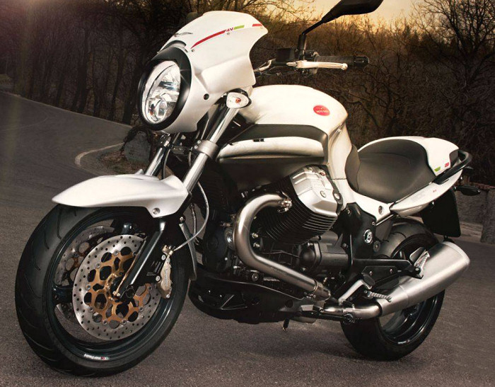 moto guzzi 1200 sport 4v 2012 fiche moto motoplanete. Black Bedroom Furniture Sets. Home Design Ideas