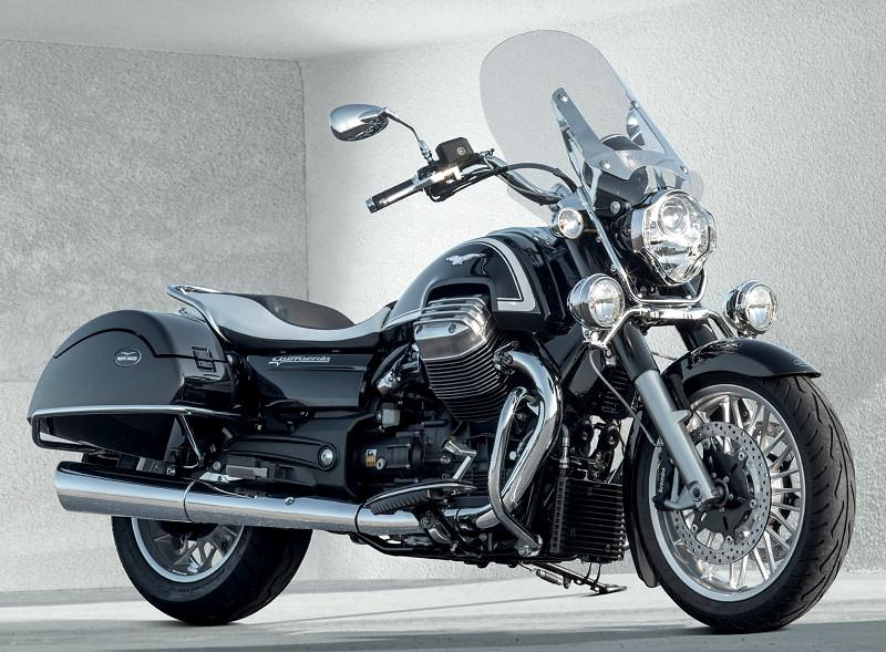 moto guzzi 1400 california touring 2013 fiche moto motoplanete. Black Bedroom Furniture Sets. Home Design Ideas