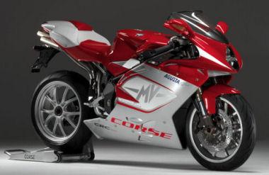 F4 1000 S CORSE 2006