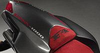 MV-Agusta F4 1000 Senna