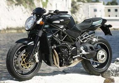 mv agusta 910 r brutale wally 2008 fiche moto motoplanete. Black Bedroom Furniture Sets. Home Design Ideas