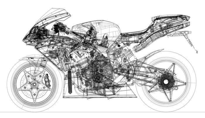 mv agusta f4 1000 r frecce tricolori 2010 galerie moto motoplanete. Black Bedroom Furniture Sets. Home Design Ideas