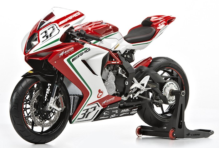 mv agusta f3 800 rc 2015 fiche moto motoplanete. Black Bedroom Furniture Sets. Home Design Ideas