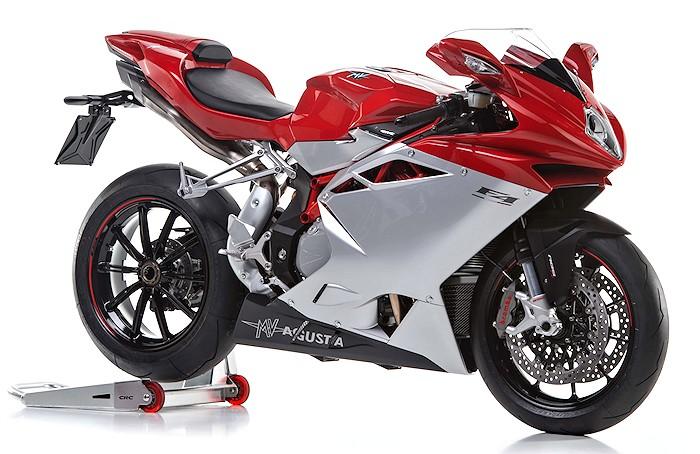 Ducati  F For Sale Australia