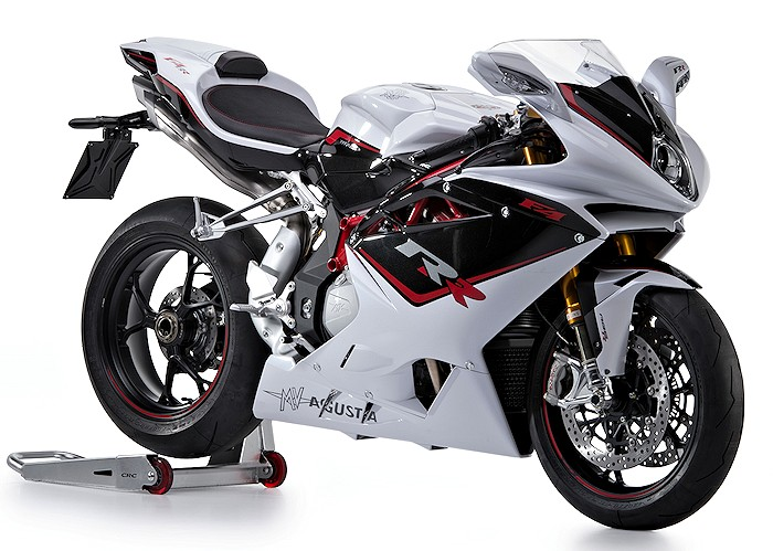 mv agusta f4 1000 rr 2015 fiche moto motoplanete. Black Bedroom Furniture Sets. Home Design Ideas