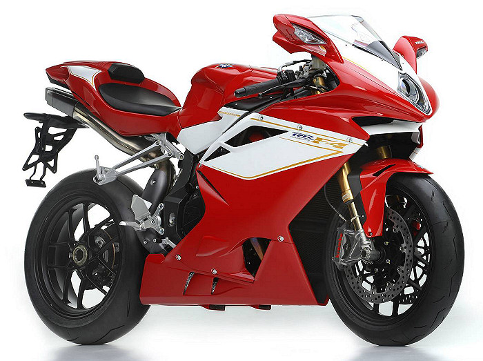 mv agusta f4 1000 rr corsacorta 2012 fiche moto motoplanete. Black Bedroom Furniture Sets. Home Design Ideas