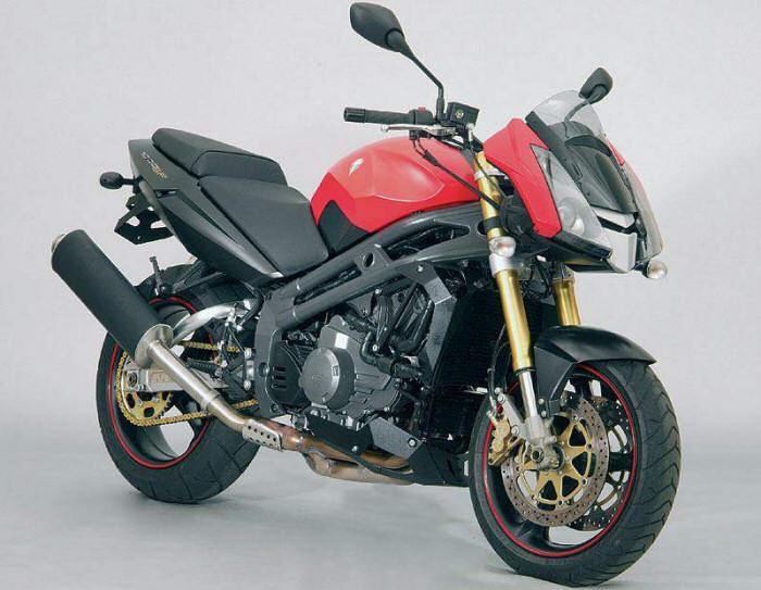MZ MZ 1000 S - Moto.ZombDrive.COM