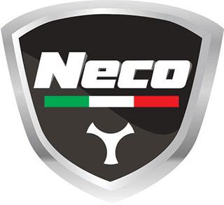 Neco (Belgique)