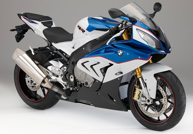 bmw 2015 nouvelle sportive s 1000 rr roadster r 1200 r et sport gt r 1200 st actualit moto. Black Bedroom Furniture Sets. Home Design Ideas