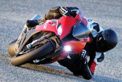 Bmw S 1000 Rr 2019 Fiche Moto Motoplanete