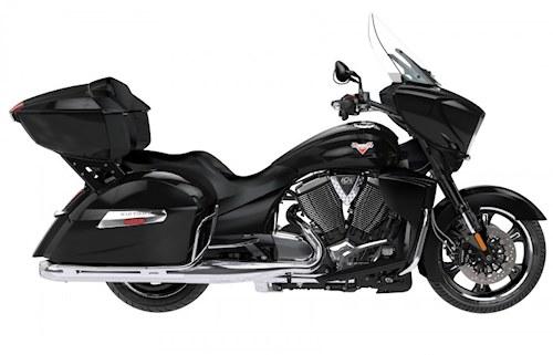les motos victory dans leurs coloris 2016 actualit moto. Black Bedroom Furniture Sets. Home Design Ideas