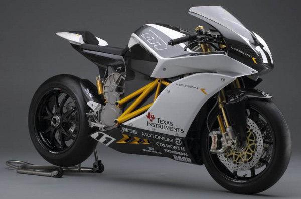 la dorna confirme l 39 arriv e des motos lectriques en superbike actualit moto. Black Bedroom Furniture Sets. Home Design Ideas