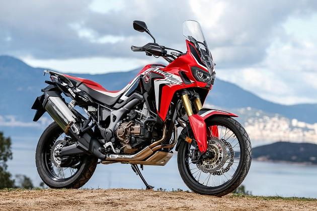 honda crf 1000 l africa twin 2016 essai moto motoplanete. Black Bedroom Furniture Sets. Home Design Ideas