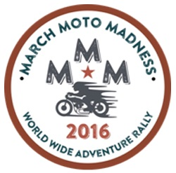 http://www.motoplanete.com/newsmpb/images/Logo-march-moto-madness.Fr_.jpg