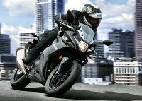 suzuki gsx r 250 2017 fiche moto motoplanete. Black Bedroom Furniture Sets. Home Design Ideas