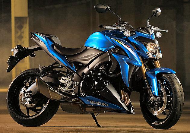http://www.motoplanete.com/newsmpb/images/Suzuki-GSX-S-1000-2015.jpg