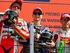 MotoGP / Misano - Quand le sort s'acharne sur Dani Pedrosa...