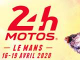 Plus que deux mois avant la 43eme édition des 24 Heures du Mans.