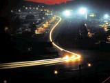 L'Endurance mondiale sera de retour à Spa-Francorchamps en 2022.