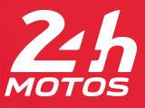 Les 24 heures du Mans s'élancent ce week-end !
