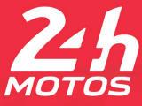 24 Heures du Mans 2019 - 60 engagés se préparent pour cette 42ème édition.