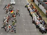 L'Endurance mondial continue ce week-end avec les 8 Hrs d'Oschersleben.
