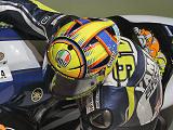 Nouveaux casques Replica Rossi, le Pista GP Soleluna et le Corsa 'Wish'.