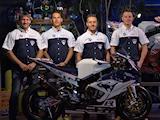 BMW rêve toujours de conquete en Endurance mondiale et en Superbike France.