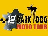 Clap de fin pour le Dark Dog Moto Tour.