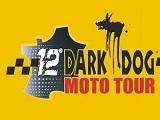 Départ imminent du 12ème et dernier Dark Dog Moto Tour.