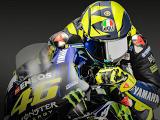 Le Dainese Riding Master propose de rouler aux cotés de Rossi à Misano.