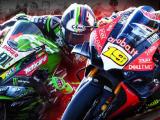 Donington sera t'il la clé du championnat Superbike 2019 ?