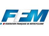 Stage Vitesse FFM du 4 au 6 aout sur le Circuit Carole.