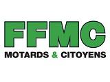 CISR - La FFMC dénonce un déni de démocratie.