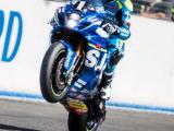 Des gros challenges pour Suzuki aux 24 heures du Mans.