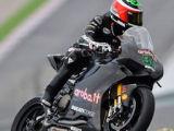 Ducati et Giugliano signent les meilleurs chronos aux test Superbike de Jerez.