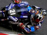 Yamaha Factory confirme sa pôle position pour les 8 hrs de Suzuka.