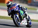 MotoGP / Mugello - Rossi trahi par son moteur ; incroyable finish pour la victoire.