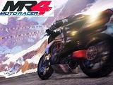 Jeux vidéo - Moto Racer revient après 15 ans d'absence !