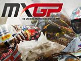 Le jeu vidéo MXGP est dispo pour Playstation, XboX et PC.