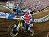 Mondial MX - Ernée accueille le Grand Prix de France ce week-end.